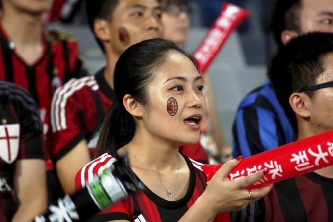 """Milano siamo noi"""